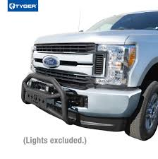 Amazon.com: Tyger Auto TG-GD6F60258 Front Bumper Guard Fits 2017 ... Truck Grille Guards Evansville Jasper In Meyer Equipment Armordillo 7166127 Ar Prerunner Style Black Modular Guard Ranch Hand Accsories Sport Bumpers For Sale North America Tds Bumper Dealer Hd Grill Guards Steelcraft Automotive Browse Brush From Luverne Body Accents Specialty Inc For Cars 10 Best Of Unique 11 Besten Bill Armor Bull Or No Consumer Feature Trend Volvo Lvnm 04 Current Exguard Air Design Super Rim Front