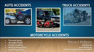 WILLIAM J. MCKENNEY PERSONAL INJURY ATTORNEY | Marietta And Atlanta ... Alpharetta Ga Bus Accident Attorneys Van Sant Law David 1800 Truck Wreck Commerical Atlanta Truck Accidents Category Archives Georgia Trucking Accidents Offices Of Roger Ghai Attorney Blog Published By Uerstanding Distracted Driving Ernst Group Mones Practice Areas Car Lawyer What To Do After A Commercial Semitruck That Was Not Your News Driver Charged In Fatal Crash How Major Roads Increase The Risk Rafi Firm Kills Man In Gwinnett County