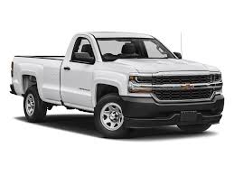 New Chevrolet Silverado 1500 In San Jose | Capitol Chevrolet 97silveradoz71 1997 Chevrolet Silverado 1500 Regular Cab Specs 2019 Chevy Promises To Be Gms Nextcentury Truck Kelley Blue Book Value 1968 Truck Best Resource For Trucks New Used 2015 Amsterdam Preowned Vehicles Sale Ctennial Edition 100 Years Of 2017 Colorado Near Pladelphia Pa Jeff D S10 Car Reviews 2018 2004 Lifted Gallery Pinterest Place Strong In Resale