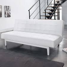 canapé lit maison du monde 28 idées de canapé convertible