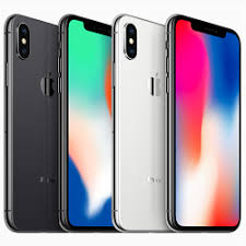 your iPhone X to be delivered by Apple on November 3rd Track the