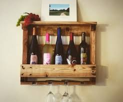 Large Size Of Christmas Wine Glasses Rack Adam Puchta Winery Plus Handmade Rustic