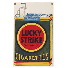Oil Rain Lamp Wiki by Lucky Strike Vintage Original Design Logo By Raymond Loewy Http