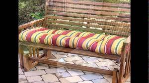 Outdoor Furniture Cushions Big Lots Outdoor Furniture Cushions
