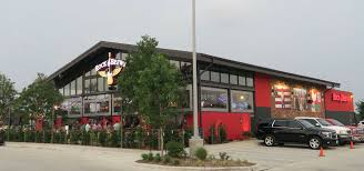 The Colony TX Rock & Brews