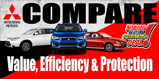 Mitsubishi Competitor Comparison | Sisbarro Mitsubishi In NM Sisbarro Buick Gmc Auto Repair 425 W Boutz Rd Las Cruces Nm Borman Lincoln New Dealership In 88005 Mesilla Valley Mexico Stock Photos The Dealerships Home Facebook Community Support Deming Serving Alamogordo And North El Paso Tx 819 Issue By Shopping News Issuu Featured Mitsubishi Models Near Viva Ford Is A Dealer Selling New Used Cars 40 Best Cars Images On Pinterest Future Car Futuristic