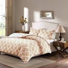 Bed Bathandbeyondcom by Sleep Philosophy True North Reversible Comforter Set