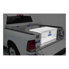Chest Box Drawer Slide - Shane Burk Glass & Truck Uws Deep Narrow Single Lid Crossover Tool Box Amazoncom Tt100combo 100 Gallon Combo Alinum Transfer Tank Smline Toolbox 1st Gen Frontier Nissan Forum 69 In Low Profile Johns Trim Shop Toolboxes Install Weather Guard Bed Step Tricks Tbsm36 Side Mount Truck Automotive Angled Commercial Success Blog Boxes At The Ntea Work Uws Dealers The Best 2018 Tacoma World 174001 Us Custom Trailers Texas For Sale Gainesville Fl