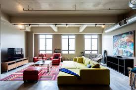 100 Loft Sf Just Listed 849 S Broadway 706 The Eastern Columbia