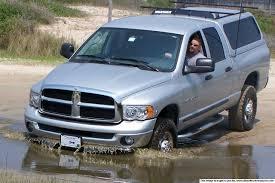 What Kind Of Antennae Mount? - Dodge Diesel - Diesel Truck Resource ...