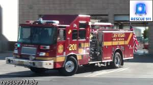 Rescue 1 + Engine 201 Las Vegas Fire-Rescue (stream) - Rescue911.eu ... Fire Truck 11 Feet Of Water No Problem Engine Song For Kids Videos For Children Youtube Power Wheels Sale Best Resource Amazoncom Real Adventures There Goes A Truckfire Truck Rhymes Children Toys Videos Kids Metro Detroit Trucks Mdetroitfire Instagram Photos And Hook And Ladder Vs Amtrak Train Fanatics Station Compilation Firetruck Posvitiescom Classic Collection Hagerty Articles