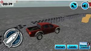 3D Truck Challenge Arena / Car Driving Skills 3D Game / Browser ... 3d Car Transport Trailer Truck Android Apps On Google Play Monster Truck Racing Games Videos For Kids Challenge Arena Driving Skills Game Browser Police Ambulance Fire Youtube Cargo Driver Heavy Simulator How To Download Euro 2 Game Full Version Free Rally Full Money Offroad Transporter Trailer 2018 Offroad Transport Gameplay Hd New Zombie Parking Honeipad