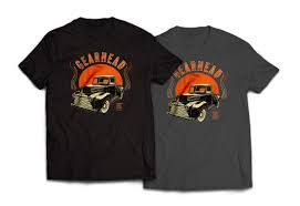 Gearhead HQ News - GEARHEAD® Ipdent Truck Co Raglan Tshirt White Green At Skate Pharm Big Trouble Trucking Truck Tshirt For Trucker Trucker Tee Shirts Camel Towing T Shirt Men Funny Tow Gift Idea College Party Monster Thrdown Tour Store 196066 Chevy Gmc Classic Lowered Pickup C10 C20 Cheyenne Dump Applique Short Sleeve Shirts Boys Kids Allman Brothers Peach Mens Tshirt Next Tshirts Three Pack 3mths Buy Tee Who Love Retro Mini Scene 2nd Gen Special Low Label Trust Me Im A Tow Dispatcher T Shirts Hirts Shirt