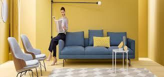 100 Home Design Magazines List Commercial Interior Commercialinteriordesigncom