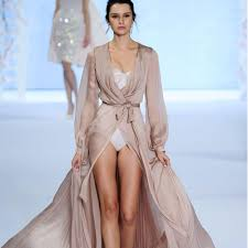haute couture fashion week woman and home