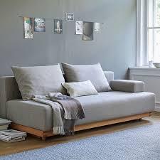 sofas couches aus naturmaterialen ökologisch grüne erde