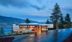 100 Cei Architecture Gallery Of LefebvreSmyth Residence CEI 6
