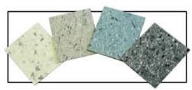 euro stat esd vinyl tile flooring industrial flooring ground zero