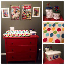 Babies R Us Dresser With Hutch by Red Hemnes Dresser From Ikea Changing Pad From Babies R Us Cover