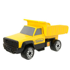 Tonka Toughest Might Dump Truck Vintage Tonka Truck Yellow Dump 1827002549 Classic Steel Kidstuff Toys Cstruction Metal Xr Tires Brown Box Top 10 Timeless Amex Essentials Im Turning 1 Birthday Equipment Svgcstruction Ford Tonka Dump Truck F750 In Jacksonville Swansboro Ncsandersfordcom Amazoncom Toughest Mighty Games Toy Model 92207 Truck Nice Cdition Hillsborough County Down Gumtree Toy On A White Background Stock Photo 2678218 I Restored An Old For My Son 6 Steps With Pictures