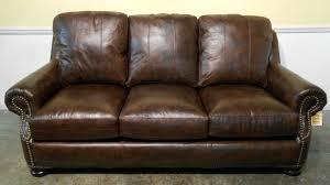Restoration Hardware Lancaster Sofa Leather by Living Room Furniture Restoration Hardware Lancaster Sofa