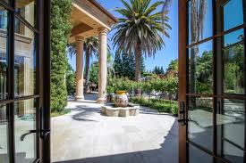 Arizona Tile Industrial Avenue Roseville Ca by Homes For Sale Find Granite Bay Homes