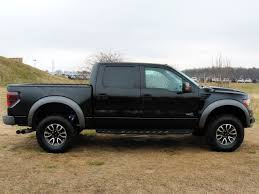 Used Ford F150 SVT Raptor For Sale By Ford Dealer # DX41410B - YouTube 2017 Used Ford F150 Xlt Supercrew 4x4 Black 20 Premium Alloy Colorado Springs Co For Sale Merced Ca Cargurus For Sale In Essex Pistonheads Crew Cab 4x4 2015 Red Truck Cars With Pistonheads 2016 Trucks Heflin Al New 2018 Wichita Lifted 2013 Fx4 Northwest 2002 Heavy Half South Okagan Auto Cycle Marine