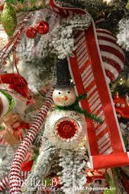 Raz Christmas Decorations 2015 by Christmas Tree Decorated Like Snowman Best 25 Kids Christmas