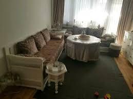 wohnzimmer marokkanisch wohnzimmer in hörde dortmund ebay
