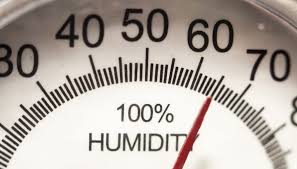 How Does Humidity Affect Speed Of Sound