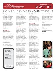 FGUS Newsletter October 2012 | Music Education | College Glendora Commons Retail 1241 1251 S Lone Hill Ave Offbeat La Rubel Castle A Dreamers Masterpiece In Barnes Noble Bnbuzz Twitter Stress Anxiety Uncertainty Ca Patch 1135 E Gladstone St 91740 Mls Pw16076334 Redfin 20 Best Apartments In Charter Oak With Pictures Montebello Mom Free Drivethru Flu Shot 1017 West