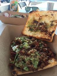 La Taqueria Vegiee - Food Truck - San Diego California Restaurant ... Food Truck Project Lessons Tes Teach Alianzaverdeporlonpacifica The Gourmet Food Trucks Were Malcolm_psd Trucks On Twitter 25 In San Diego North County 2018 Master List Ync La Taqueria Vegiee California Restaurant Photos She Hunny Bunny 19 Essential Austin Rochester Ny Truck Twist This Makes Mashups Of Classic Dishes Around The Town Great Race Season 2 For Dummies Is Out Now Eater Nights Talmadgeorg