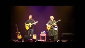 Phish Bathtub Gin Meaning by Phish Net Best Acoustic Song