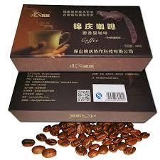 Yunnan Baoshan Civet Cat Feces Coffee Beans Medium Roast Cooked Black Pink Kopi Luwak
