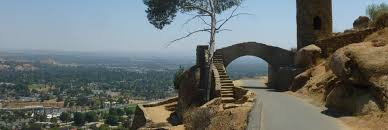 Scariest Halloween Attractions In California by 5 Best Haunted Hiking Trails Kcet