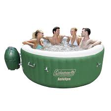 Amazon.com : Coleman SaluSpa Inflatable Hot Tub : Garden & Outdoor Craigslist Syracuse Cars 1998 Jeep Grand Cherokee For Sale Youtube Craigslist Chevrolet Silverado 1500 Sale A Few Thoughts About Carsandyrupertcom At 16900 Could This 1989 Ford Mustang 50 Be Another Notch On Amazoncom Coleman Saluspa Inflatable Hot Tub Garden Outdoor Apparatus Category Spmfaaorg Rivieras On Local Ebay Etc Page 10 Buick 1979 Cadillac Seville Classics Autotrader Used Indian Chief Motorcycles In Georgia Willys Trucks Ewillys 8 1941 Gmc Model 9314 Classic Vintage Chevrolet Pinterest