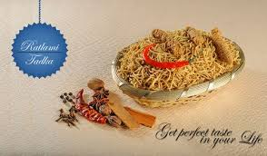 bleu besan輟n recettes cuisine 12 best namkeen and sev stock images on appetisers