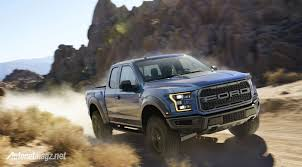 Ford F-150 Raptor 2017 Makin Besar, Gagah Dan Ganas 2017 2018 Ford Raptor F150 Pickup Truck Hennessey Performance Fords Will Be Put To The Test In Baja 1000 Review Pictures Business Insider Unveils 600hp 6wheel Velociraptor Custom F22 Heading Auction Autoguidecom News Supercrew First Look Review Ranger Revealed Performance Pickup Market Set Motor1com Photos Colorado Springs At Phil Long 110 2wd Brushed Rtr Magnetic Rizonhobby The Most Insane Truck You Can Buy From A