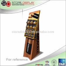 Battery Powered Rotating Display Stand Suppliers And Manufacturers At Alibaba