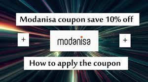 Modanisa Coupon Code Save 10% Off On Your Order Cottonelle Bathroom Tissue Coupons Edc Promotion Code Modanisa Usa Coupon Pennsylvania Dutch Woerland 25 Off In October 2019 Verified Coupons Dr Martens Discount Avene Promotional Promo For Sknymint Teatox Vuamendi Kaevamise Hind Coupon My Lifetouch Portraits Mega Store Promo 10 Off Sitka On Amazon Pay Get The Latest And Newest Codes And Deals Dubai By Save Your Order Joann 50 Oh Polly Canada