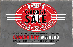 Garage Sales Event | Barnes Harley-Davidson® | Victoria British ... Barnes Saly Company Pc Noble First Ever Mini Maker Faire Gorillamakercom Group An Alternative To Amazon And Itunes Tracy About Us How Does The 4999 Nook Stack Up Against Fire 7 Phonedog Up For Sale Bgp Amzn Benzinga For House 2018 The Right Choice Us Lamarr Named As Ceo Us Water Services Inc Business Wire Barnes Consulting Robot Creative Logo Tube Woman Solo