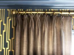 ikea curtains with blackout lining decorate the house with
