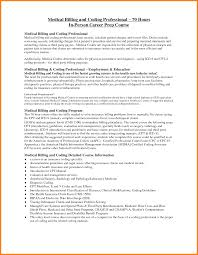 Best Images About Resume On Pinterest Health Information Breakupus Licious Sample Controller Chief Accounting Officer