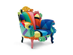 Buy The Cappellini Proust Geometrica Armchair At Nest.co.uk Design Proust By Magis Luxury Interior Design Online Shop Jacksons Poltrona Di Armchair Alessandro Mendini Geometrica Hivemoderncom Win A Scktons Fniture Mendinis Chair Youtube Lot 116a45 Unique Armchair 1978 Cappellini Cap Home By Yliving Best 25 Patterned Ideas On Pinterest Chair