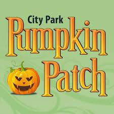Pumpkin Patch Lafayette La by New Orleans City Park Pumpkin Patch By Wheel Fun Rentals