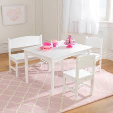 KidKraft Nantucket Kids 4 Piece Writing Table And Chair Set ... Kidkraft Farmhouse Table And Chair Set Natural Amazonca Toys Nantucket Kids 5 Piece Writing Reviews Cheap Kid Wood And Find Kidkraft 21451 Wooden 49 Similar Items Little Cooks Work Station Kitchen By Jure Round Ding Vida Co Zanui Photos Black Chairs Gopilatesinfo Storage 4 Hlighter Walmartcom Childrens Sets Webnuggetzcom Four Multicolored