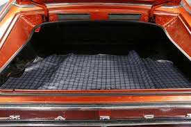 1967 Dodge Charger   Streetside Classics - The Nation's Trusted ...
