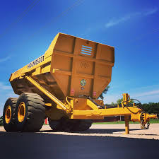 Off Road Dump Trailer Options - Page 6 China Sinotruk Howo 6x4 Ten Wheeler 16 Cubic Meters Off Road Dump 1983 Volvo Bm 5350b 6x6 Off Road Dump Lvo Pinterest Offroad Cummins Engine Largescale 70t Ming Truck 2018 Caterpillar 745c Offroad Addon Gta5modscom Heavy Truck Editorial Stock Image Image Of Kiev 67288694 Xcmg Youtube Euclid Single Axle For Sale By Arthur Trovei Hammett Excavation 785c Offroad Bed Headed To Okc Articulated Warranties Extended John Deere Unity Test With Truss Physics Western Star Trucks Xd Snaps Phone Line Cuts Power Mount Desert Islander
