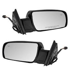 Amazon.com: Driver And Passenger Power Side View Mirrors Heated ... How To Adjust Your Cars Mirrors Cnet 1080p Car Dvr Rearview Mirror Camera Video Recorder Dash Cam G Broken Side View Stock Photos Redicuts Complete Catalog Burco Inc Bettaview Extendable Towing Mirrors Ford Ranger 201218 Chrome Place A Convex On It Still Runs Amazoncom Fit System Ksource 80910 Chevygmc Pair Is This New Trend Trucks Driving Around With Tow Extended Do You Have Set Up Correctly The Globe And Mail Select Driving School Adjusting Side
