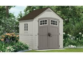 buy suncast storage buildings at lowest price storageshedsoutlet com